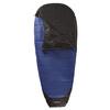 Nordisk Gorm +10° Sleeping Bag XL limoges blue/black